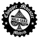 Chopper Monster Radio Show