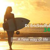 DJ EricSoulful