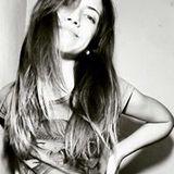Iara Garcia