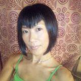 Bun Ayako Nakamura