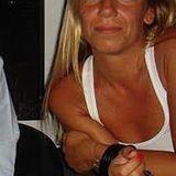 Sandra Maria Cames