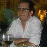 Allan Navas