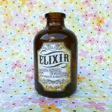 Djette Elixir