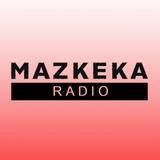 MazkekaRadio