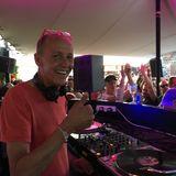 DJ Alfredo (Ibiza)