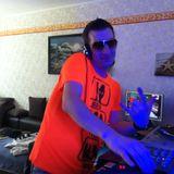 DJ Cr!zZ