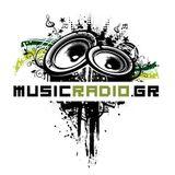 musicradio.gr