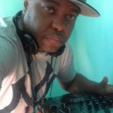 DJ Don Carlos (Black Groove)