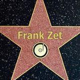 Frank Zet