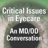 Critical Issues in Eyecare: An