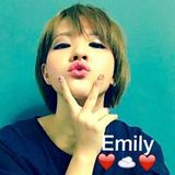 Ting Emily