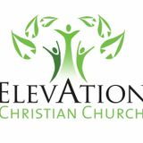 Elevation Christian Church Pod
