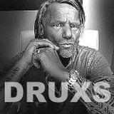 DRUXS