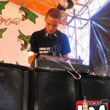 Dr. Fadul (Remix)Ft Juan Mangan [Dj Fire Ft. Dj Cr]