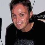 Massimo Coluccia