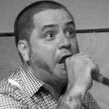 Deni Roque