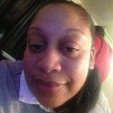 Sonia Derrick Sanders
