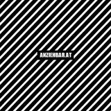 Anziehbar