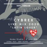 Cybrex