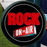 Rock On The Air 01-08-16