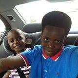 Artwell Nherera