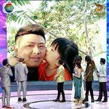 Nghia Pham