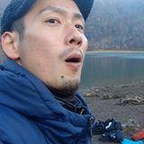 Yoshihiro Ono
