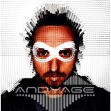 Andyage
