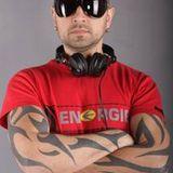 D.j. Stephan Gee