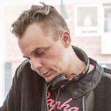 Flemming Dalager (DK)