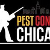 Pest Control Chicago