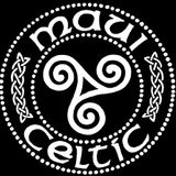 Maui Celtic Radio Show