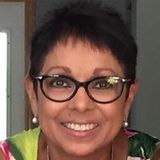 Judith Acosta Vázquez