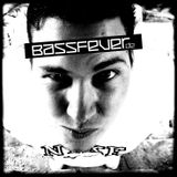BassFever