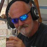 Luc Wijdeveld (aka EL-Jay)