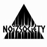 noiZSociety