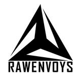 Rawenvoys