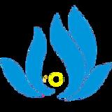 Chua Pagoda Lien Tam