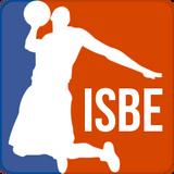 InsideBasketEurope