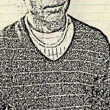 Emmanuel Diaz Clemente