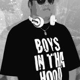 DJ ECTASY STAN