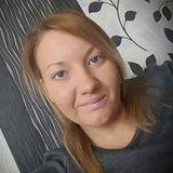 Monika Velaniškienė