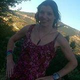 Chantal Carole M