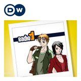 Μάθημα 2 – Τηλεφώνημα από το Radio D