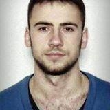 Михаил Махиня