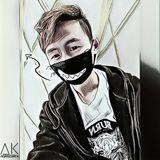 DJ AK (Agreder.K)