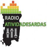Radio Atividade Sardas