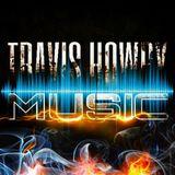 TRAVIS HOWRY MUSIC (MIXCLOUD)