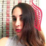 miz_rowdy