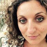 Francesca Caterina